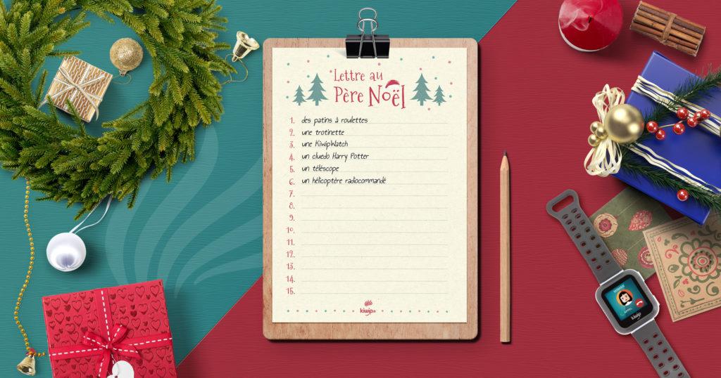Faut Il Un Timbre Pour La Lettre Au Pere Noel.3 Infos A Retenir Sur La Lettre Au Pere Noel Printable